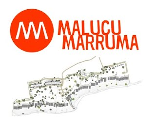 Malucu Marruma Pemba Residential Estate