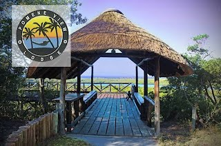 Pomene View Lodge, Mozambique Lodge for Sale